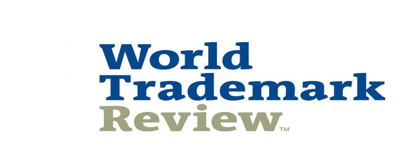 """World Trademark Review"" objavio informaciju o integraciji Zavoda u TMview"